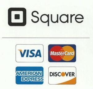 Square_Logo SM